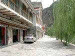 Gang La Mei Duo Hotel - Jiuzhaigou